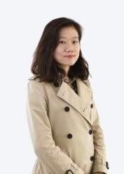 西安科大高新国际课程中心郭老师图片