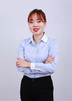 成都西雅美途外国语联合学校赵雪露图片