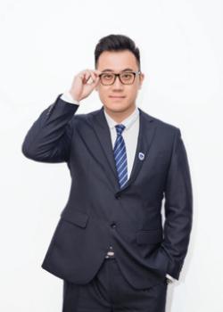 北外附属龙游湖外国语学校郑铮图片