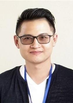 南通崇川外国语学校陈熙之图片