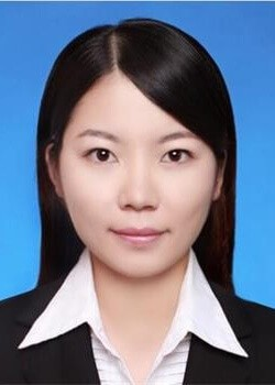 南通崇川外国语学校陆美图片