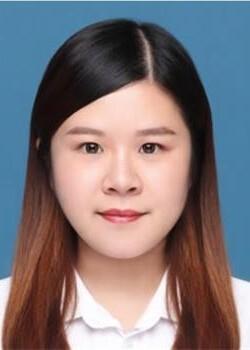 南通崇川外国语学校陈羽静图片