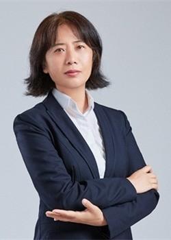 青岛威德明特双语学校刘艳云图片