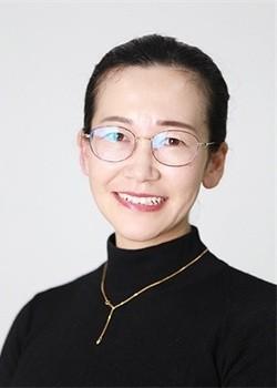 青岛威德明特双语学校刘洪云图片