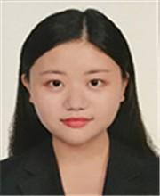 浙江常春藤国际高中Orange图片