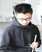 浙江常春藤国际高中Mark图片