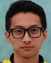 中加枫华国际学校王者浩然图片