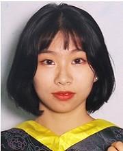 中加枫华国际学校蔡睿思图片