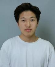 成都美视国际学校Brandon Gong图片