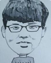 深圳博纳国际学校Hugo图片