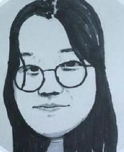 深圳博纳国际学校Astrid图片