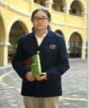 曦城协同国际学校Yugali图片