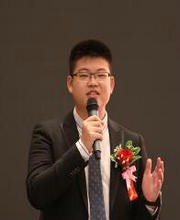 瑞得福国际学校周亦凡图片