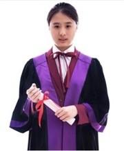 北京爱迪国际学校王喆图片