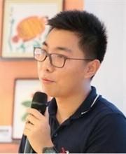 北京爱迪国际学校李航图片