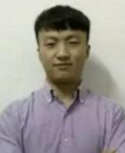 石家庄康福外国语学校于畅图片