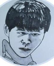深圳博纳国际学校Donny图片
