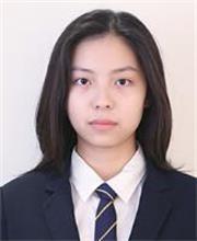 成都安仁孔裔外国语学校黄月柳图片