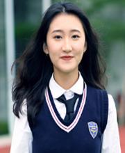 瑞得福国际学校魏明君图片