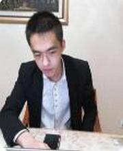 石家庄康福外国语学校 张元放图片