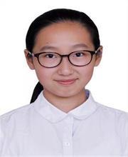 宁波赫威斯肯特学校徐润滋图片
