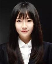 北京王府学校许言诺图片