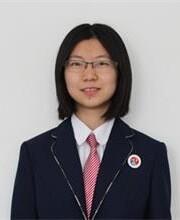 天津大学A-Level国际教育中心刘嘉梁图片