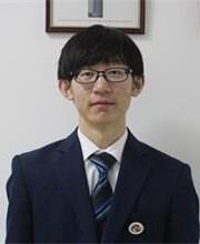 天津大学A-Level国际教育中心王博图片