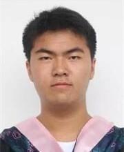 上海斯代文森国际学校邵*晨图片
