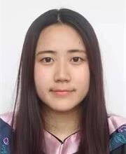 上海斯代文森国际学校韩*蕊图片