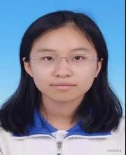 北京潞河国际教育学园朱雨欣图片