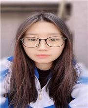 北京潞河国际教育学园程绘心图片