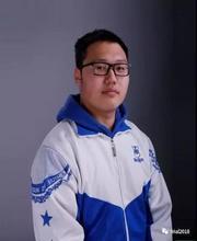 北京潞河国际教育学园张效烨图片