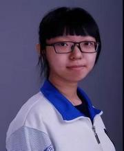 北京潞河国际教育学园孙童图片
