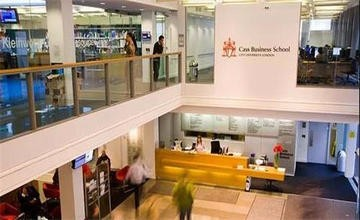 牛津公学学子喜获欧洲最顶尖商学院预录取!图片