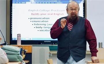 对外经济贸易大学剑桥国际学校:你喜欢的选修课这里全都有!图片