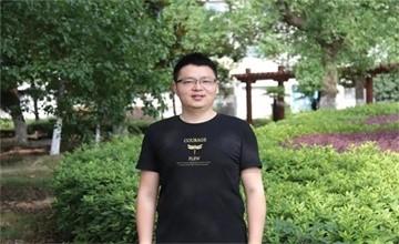 一大批学科带头人和骨干教师涌来,江苏省前黄高级中学国际分校教师又双叒叕进阶了图片