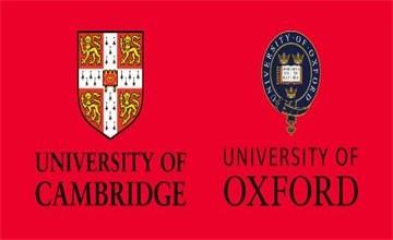6剑桥1牛津,上海光华启迪国际教育学校2021牛剑预录创新高!图片