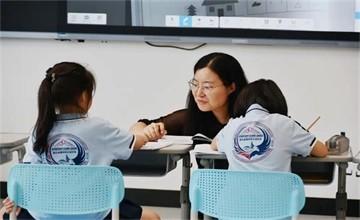 青岛威德明特双语学校学子赴欧留学的新选择--北欧雪国芬兰图片