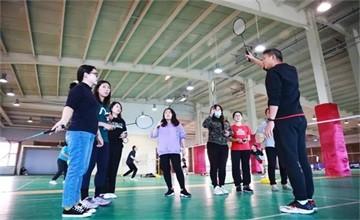 教工午休生活大赏 | 这就是我们北京王府学校人的日常style!图片