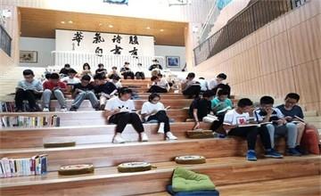 【Hi,南京汉开书院】良习不打折,成长的逻辑——2020年学年暑期夏令营2019级学生活动风采图片