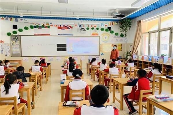 兰州碧桂园学校母亲节图集
