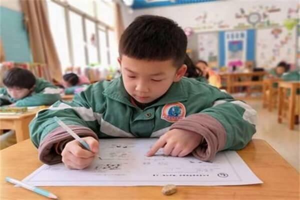 兰州碧桂园学校数学比赛图集