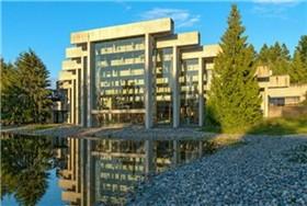 康福外语学校张元放喜获UBC录取通知书图片
