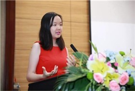 天津大学哈博国际教育梦想不会被辜负图片