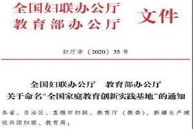 武外美加分校:硬核,又在武汉当第一了!图片